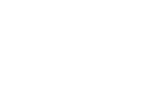 Rush University Medical Center logo