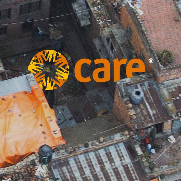 Care International UKi