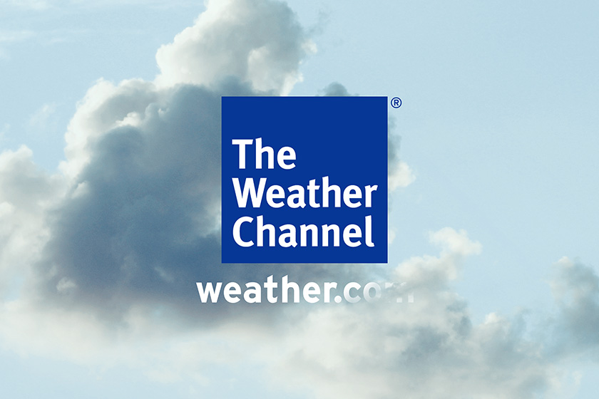 Weather Data And Graphs Excel Project - Weatherccom